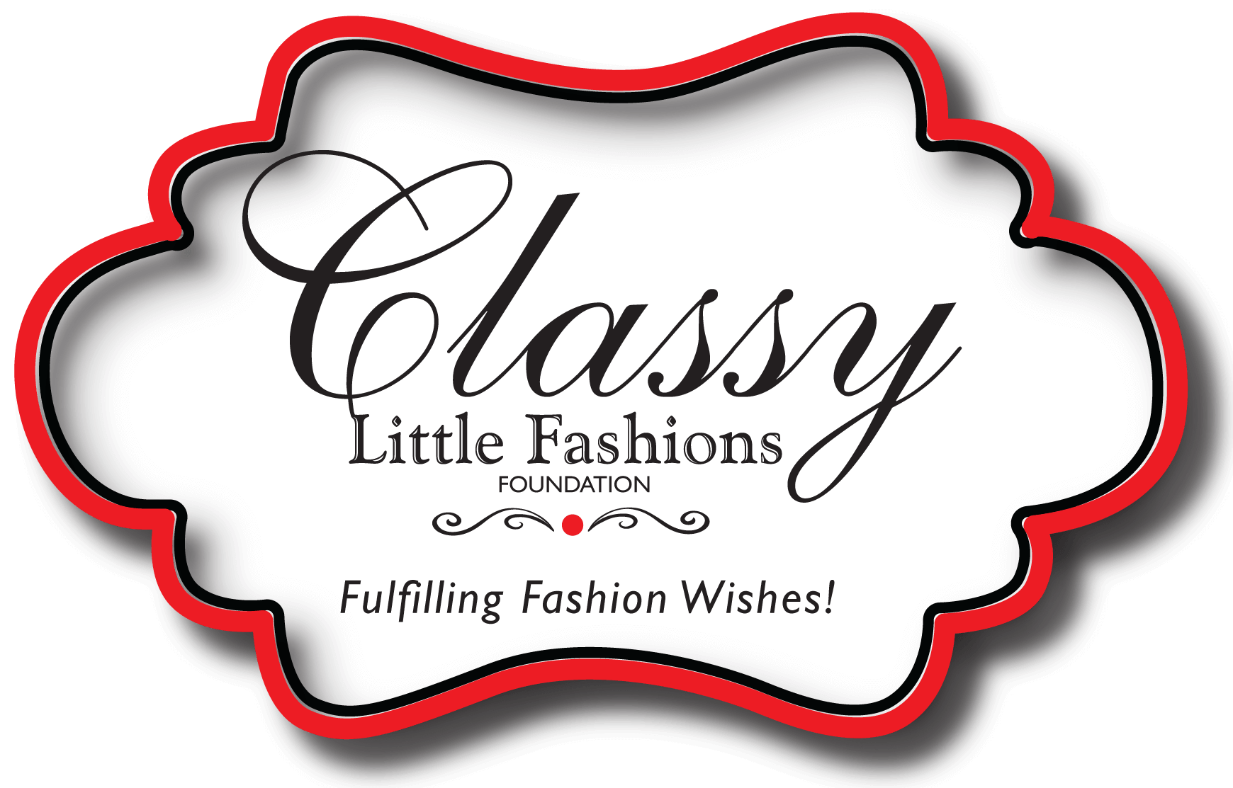 classy-little-fashions
