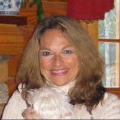 Carol Di Tosti