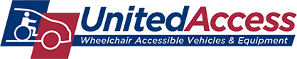 United Access - Arlington, TX Logo