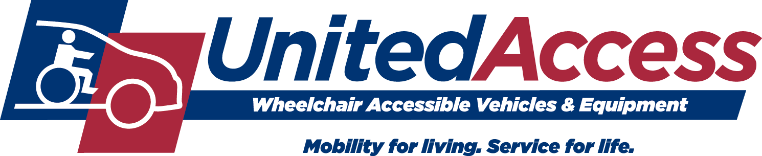 United Access - Albuquerque, NM Logo