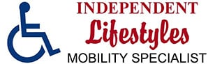 Independent Lifestyles Logo