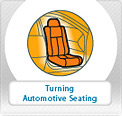 turning-auto-seating-bruno