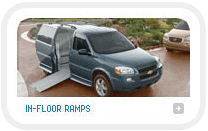 in-floor-ramp-handicap-van