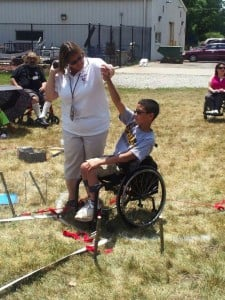 wheelchair-games-ohio