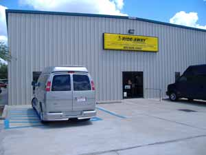 wheelchair-van-dealer-tampa