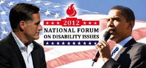 national-forum-on-disability-issues