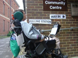 voters-with-disabilities