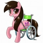 jen-bricker-my-little-pony-character