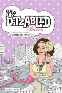 ditzabled-princess