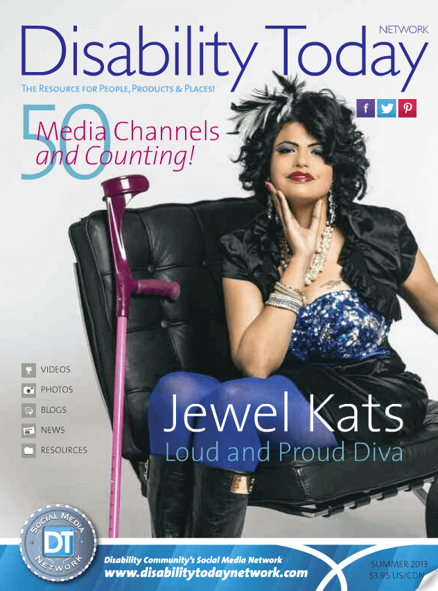 jewel-kats-disability-today