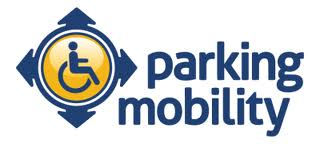 parking-mobility