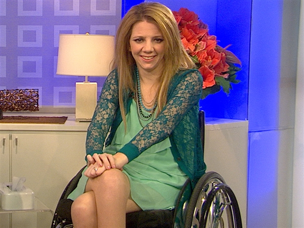 rachelle-friedman-paralyzed-bride