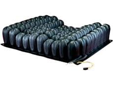 roho-cushion